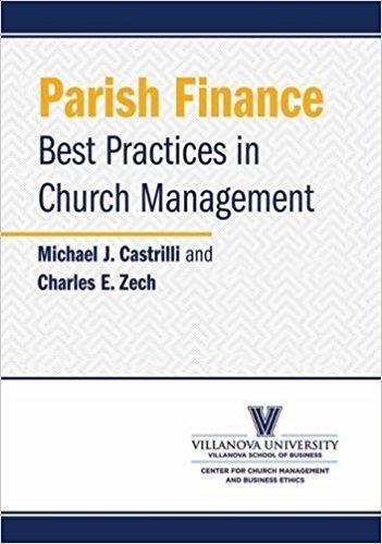 parishfinancebook